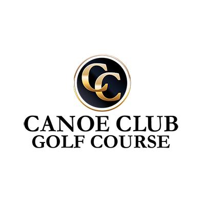 canoeclubgolfcourse.com